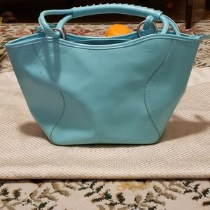 Coldwater Creek Purse